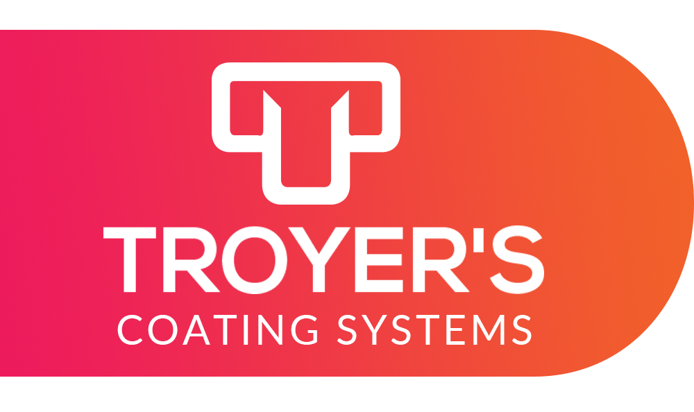 Troyers Coating Systems LLC