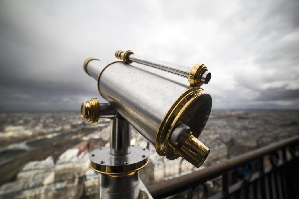 blur brass equipment 412076