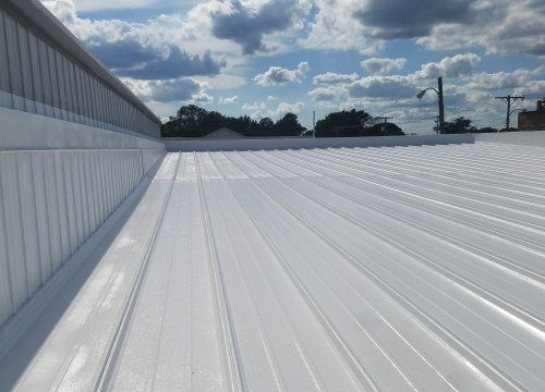 metal roof e1603394410427